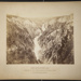 Grand Canyon and Great Falls; Haynes, F. J.; c.a. 1883; 1977:0045:0005