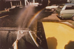 Porsche Rainbows #1; Krims, Les; 1973; 1981:0088:0001