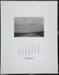 [Page one of 1974 Calendar - January]; Coppola, Richard; 1974; 1974:0061:0001