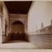 Siviglia Alcazar. Salone di Carlo V.; Anderson, James; Late 19th Century; 1979:0093:0001