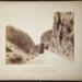 East Entrance of Golden Gate ; Haynes, F. J.; c.a. 1883; 1977:0045:0003
