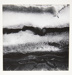 [Untitled, abstraction of a natural form]; Wells, Alice; 1963; 1972:0287:0085