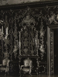Untitled [Schonbrunn Palace]; Reiffenstein; undated; 1979:0092:0001