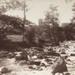 View of Penkiln; Valentine, James; ca. 1860s; 1979:0178:0005