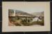 Hotel Colorado, Glenwood Springs; Detroit Photographic Co.; ca. 1897-1905; 1981:0065:0003