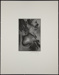 Untitled [Solarized nudes]; Newberry, James; ca. 1971; 1973:0002:0006
