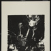 Untitled; Fichter, Robert; ca. 1960-1970; 1971:0393:0001