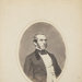Governor Morgan; Fredericks, Charles D.; ca. early 1860s; 2000:0143:0008