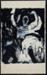 Untitled; Fichter, Robert; ca. 1960-1970; 1971:0403:0003