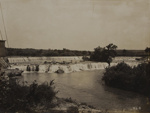 Untitled [Falls]; R and H; ca. 1900; 1982:0022:0006