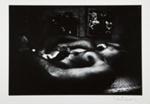 Ordeal by Roses #39; Hosoe, Eikoh; 1961; 1972:0251:0001