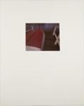 Untitled [Kayak on pier]; Carroll, Rick; ca. 1973; 1974:0003:0026