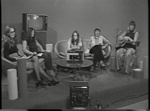 Women on Women; Portable Channel; Women's Television Workshop; 1973; 2018:0001:0005