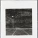 Untitled [Parking lot]; Cooper, John; ca. 1983; 1983:0016:0015