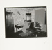 [Untitled, woman sitting at desk reading]; Wells, Alice; 1969; 1988:0004:0023