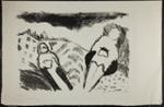 Untitled; Fichter, Robert; ca. 1960-1970; 1971:0410:0002