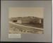 Palestine. Station de Latroun sur la route de Jaffa; Bonfils, Félix; ca. 1870; 1977:0022:0007