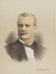 Luc Letellier De St.-Just; Smith, Rolph; 1880; 1983:0056:0006