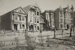 Earthquake results. Howard street between, 17th and 18th Streets.; Chadwick, Harry W. (1860-1933); 1906; 1978:0151:0063