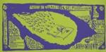 N.Y. Art Book Fair Ticket; Johanson, Chris; 2006; 2008:0007:0052