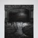 Kickapoo Memorial 2; Parker, Bart; 1971; 1981:0093:0010