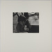 Untitled [Child]; Medrano, Mike; 1974; 1978:0129:0028