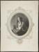 Hinda; John Tallis & Co. Publ.; c.a. 1800s; 1978:0094:0039