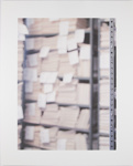 Untitled [Stacks]; Manchee, Doug; 2009; 2009:0060:0068