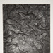 [Untitled, Abstraction of wet stone]; Wells, Alice; ca. 1965; 1972:0287:0179