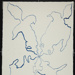 Untitled; Fichter, Robert; ca. 1960-1970; 1971:0463:0001