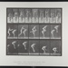 Jumping over boy's back (leap-frog). [M. 167]; Da Capo Press; Muybridge, Eadweard; 1887; 1972:0288:0041