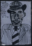 Robert Johnson; Prez, James; ca. 2000s; 2008:0007:0043