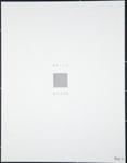 White/Black; Friedlaender, Bilgé; 1976; 1980:0012:0004