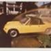 Porsche Rainbows; Krims, Les; 1973; 1979:0076:0012