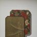 Plate XL; Audsley, George; 1883; 1978:0125:0041