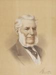 Francis Hincks; Smith, Rolph; 1880; 1983:0056:0003