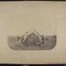 [Jones guards, Boxford camp]; Cushman, Capt. A.S.; 1862; 1975:0034:0003