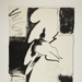 Untitled; Fichter, Robert; ca. 1960-1970; 1971:0461:0002
