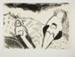 Untitled; Fichter, Robert; ca. 1960-1970; 1971:0410:0001