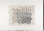 Untitled [Overlapping rectangles]; Wood, John; 1980; 2000:0104:0005