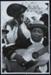 Mandolin Player; Burri, Rene; ca. 1959; 1984:0026:0001