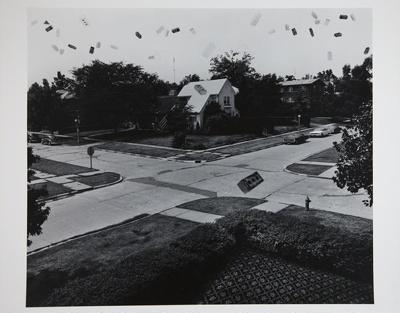 Urbana; Parker, Bart; 1971; 1981:0093:0016