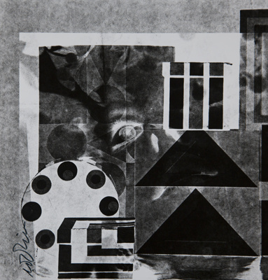 Eleanor Rigby; Lodise, Rocco; 1968; 1971:0547:0001