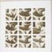 Untitled [Sam Livingston]; Livingston, Jacqueline; 1978; 1981:0123:0023
