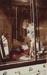 Kissing Marionettes; Lundstrom, Jan-Erik; 1982; 1986:0012:0008