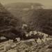 West Lynn Valley; Hudson; late 19th century; 1979:0100:0001