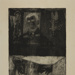 The Wall; Fichter, Robert; 1962; 1971:0457:0001
