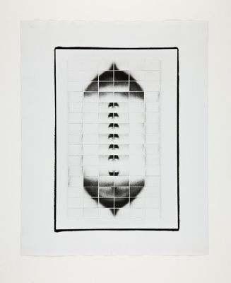 [untitled]; Okuhara, Tetsu; 1974:0043:0002