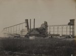 Untitled [Mining structures]; R and H; ca. 1900s; 1982:0022:0004
