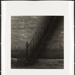 Untitled [Stairway with brick wall]; Cooper, John; ca. 1983; 1983:0016:0004